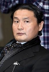 <大相撲>貴乃花親方が協力を拒否 「地検の判断後に」