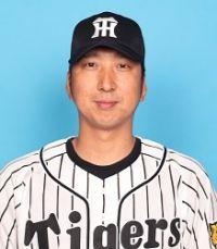 <プロ野球>阪神の藤川、現状維持2億円更改 単年契約で