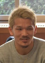 <ボクシング>日本人王者に禁止薬物反応