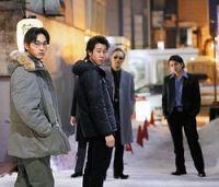 <ロケーションジャパン大賞>札幌が日本一 市の協力を評価