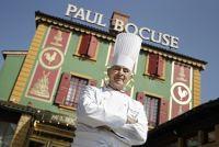 <訃報>ポール・ボキューズさん91歳=仏料理界の巨匠