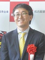 <将棋>羽生竜王「藤井六段、私の中学時代とレベルが違う」