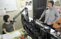<東日本大震災>4県臨災FM全て閉局へ 復興進み役割終了