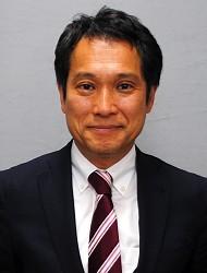 <希望の党>大串氏引き留め 執行部、分党認めぬ方針