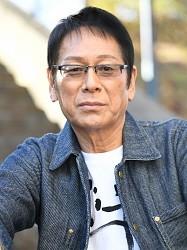 <大杉漣さん死去>黒沢監督ショック ベルリンで作品上映