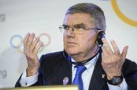<IOC>ロシアの資格停止処分解除せず