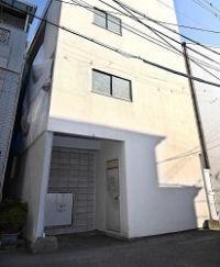 <大阪民泊監禁>容疑者が他の女性も連れ込み 無事確認