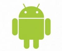 Androidアプリの80%以上が勝手に起動しデータ量を消費していると判明、カスペルスキー調べ