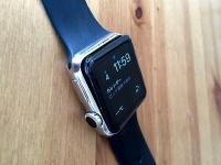 バッテリー膨張に見舞われたApple Watch交換顛末記