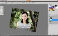 コーレル、画像編集ソフト「Corel PaintShop Pro 2018」を発売