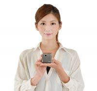 フェリクロスから超軽量プロジェクター「Pico Cube(ピコキューブ)」発売