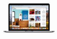 Appleも自動音声再生のメディアはNGに、「Safari 11.0」で対応開始