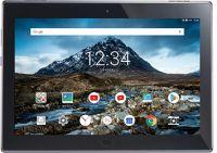 ソフトバンク、防水・防塵の10.1インチタブレット「Lenovo TAB4」を発売