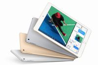 Appleが新しいiPadの発売を計画、新モデルか2万円台の低価格モデルとの噂も