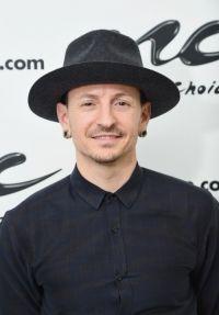 Linkin Parkのボーカル、チェスター・ベニントンさんが死去 11月来日でONE OK ROCKと対バン予定も