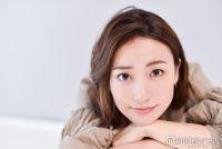 """大島優子、女優業について""""唯一相談する相手""""明かす 現在の""""生きがい""""は?<インタビュー>"""
