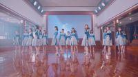 乃木坂46、新曲MV解禁で反響「神曲&神PV」「衣装も可愛い」の声続出