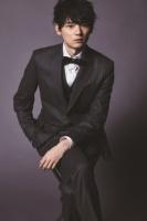 『僕街』主演の俳優・古川雄輝の人気が沸騰中! ハイスペック俳優の意外な一面とは