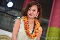 西山茉希、SNSの誤爆を謝罪