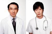 米倉涼子「ドクターX」新シリーズ、追加キャスト発表 第1シリーズ以来5年ぶりに帰ってきた
