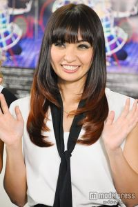 MAX・MINA、安室奈美恵の引退発表は「奈美恵らしい」直筆で思いつづる