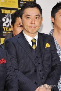 """爆笑問題・太田光、SMAPファンの想いを香取慎吾へ伝えていた """"長文手紙""""エピソードに感動広がる"""