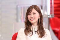 乃木坂46白石麻衣、実姉が素顔告白 卒業・結婚観語る