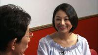 """小池栄子、舞台のチケット売れず挫折感…""""肩書き""""への悩みも告白"""
