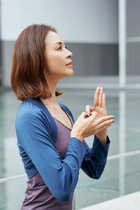 SHIHO「心身が穏やかになれる」方法とは?感動の体験も告白