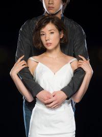 仲里依紗、再び浮気される妻に 強力タッグで人気コミック実写ドラマ化<ホリデイラブ>