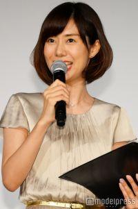 フジ山崎夕貴アナが自宅初公開「庶民的でいい」「好感度アップ」の声