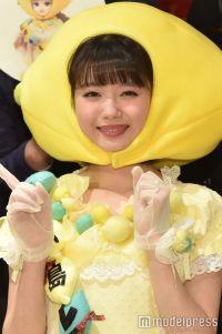 """卒業発表のNMB48市川美織、今後の活動に言及 """"フレッシュレモン""""はどうなる?"""