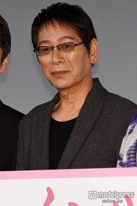 大杉漣さん最後の「ぐるナイ」ゴチ視聴率発表