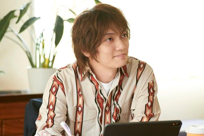ゴールデンボンバー喜矢武豊、父親役で連ドラ出演「結婚っていいな」<マリーミー!> (2020年9月18日) - エキサイトニュース