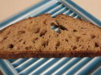 今年食べてほしい!マニアがオススメする「粉の味」を感じられるパン4選