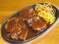 新潟市民に愛されつつも閉店してしまった「キッチンV」が復活オープン!