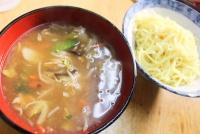 冷凍食品に「ひと手間プラス」するだけで極上レシピに変身させる方法【マルハニチロ】
