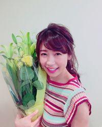 「私はホステスじゃない!」テレ朝を退社する青山愛アナの憂鬱は女子アナだけの問題?