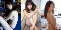 """乃木坂46・襷坂46の写真集大ヒットの裏、元AKBメンバーが""""脱いでも""""売れない現実"""