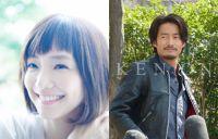 竹野内豊と倉科カナが交際4年半でも入籍しない理由「結婚したくないわけじゃないんですよ…」