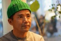 僕は愚かだった ……永井秀樹が25年のプロ生活でサッカーから教えられた答え