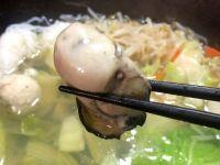 業務スーパーで買いたい「鍋の高コスパ具材」おすすめ9選!