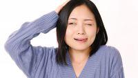 ふいに出る空腹時や食後の「お腹の音」 止める方法はある?
