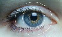 アップル、視線追跡のSMIを買収 VR/ARの鍵を握る技術