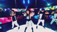 安室奈美恵が目の前で踊る ドコモが8K画質のVR向け映像を配信