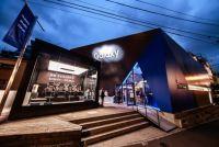 VR体験施設「Galaxy Studio」が日本各地で設置、7月以降の開催場所を発表