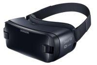 スマホ向けVRヘッドセット「Gear VR」最新情報まとめ
