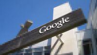 グーグル、視線追跡を使った新しいレンダリング技術の研究を発表