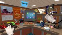【PC向け】Steamで買えるVRソフトおすすめ10選