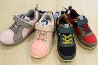 """""""子供靴の陸王""""、アキレス「瞬足」は今も売れているのか"""